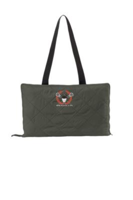 Port Authority® Picnic Blanket