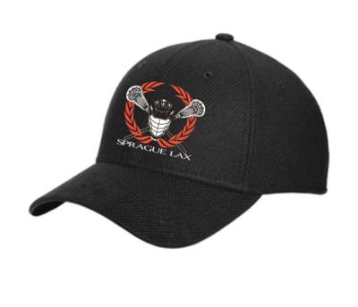 New Era® Diamond Era Stretch Cap