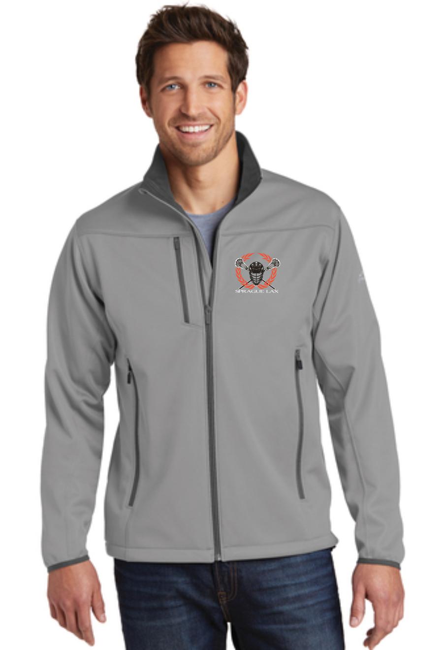 Eddie Bauer® Weather-Resist Soft Shell Jacket