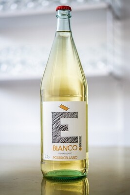 Cellario E Bianco - Arneis, Moscato Bianco
