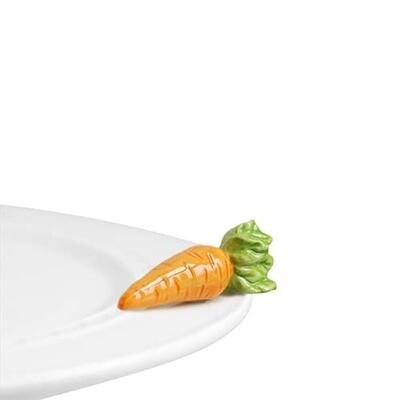 Mini - 24 Carrots