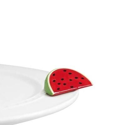 Mini - Taste of Summer