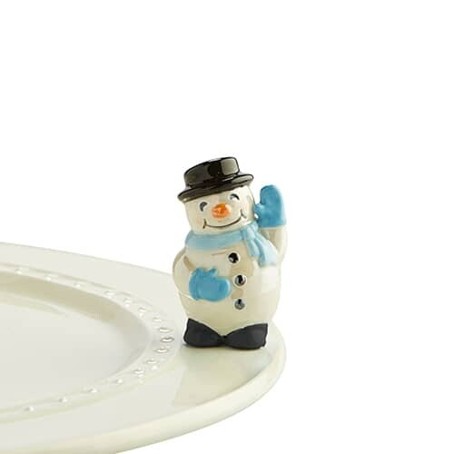 Mini - Frosty Pal