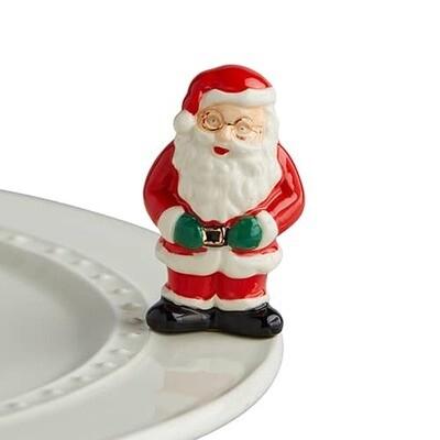 Mini - Father Christmas