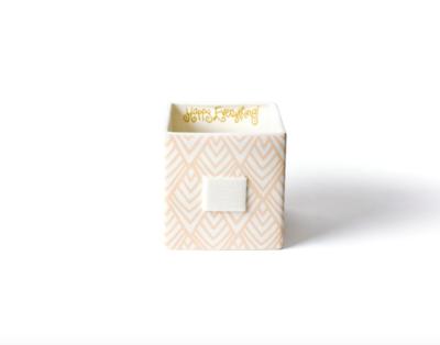 Mini Nesting Cube Small