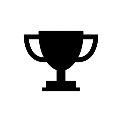Compétition Hermès - Universitaire