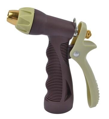 Rear Trigger Spray Gun