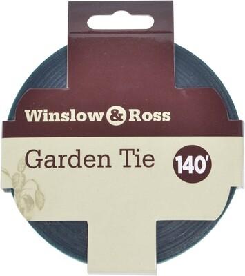 Garden Tie