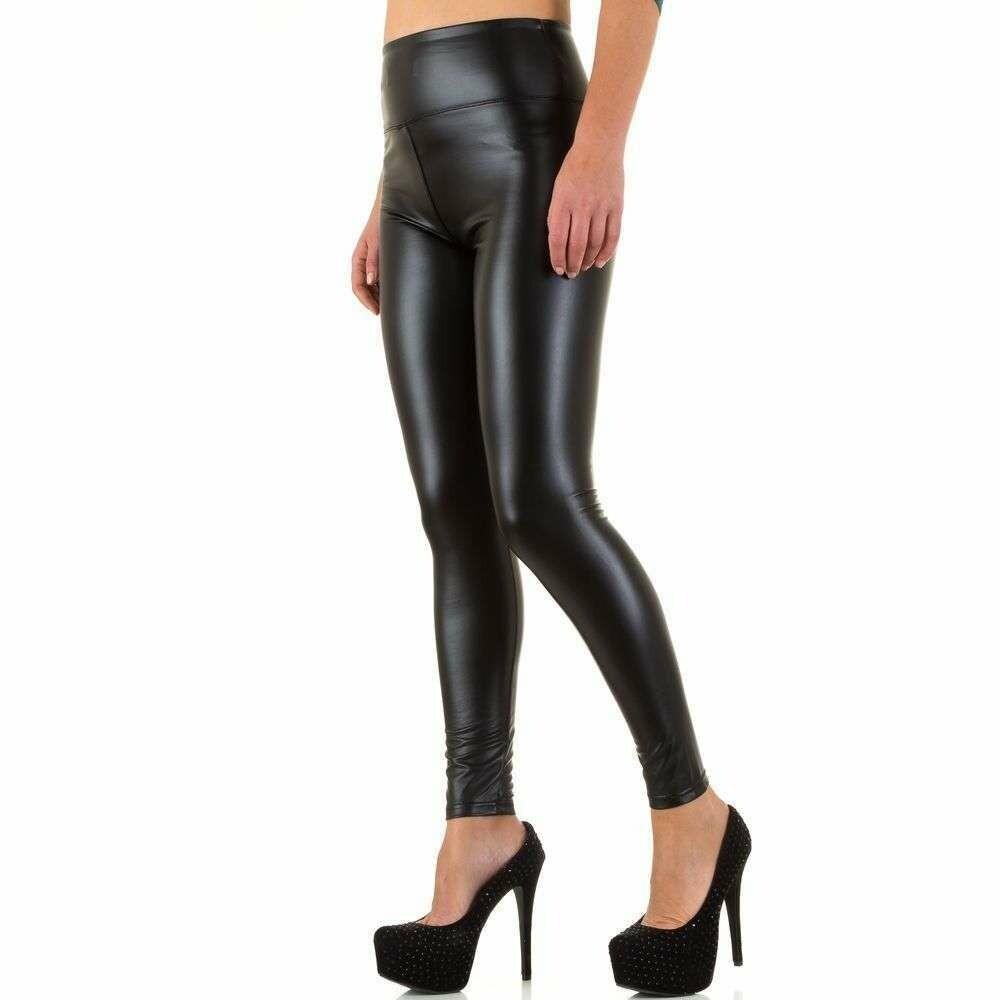 Leggings wetlook | L, XL. 2XL, 3XL