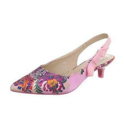 Sapatos   39