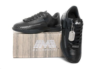 Stylo Matchmakers® Heirship Academy Futsal Trainers Junior