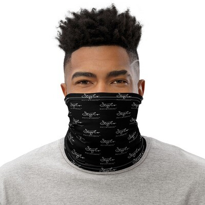 Stylo Matchmakers® Neck Gaiter