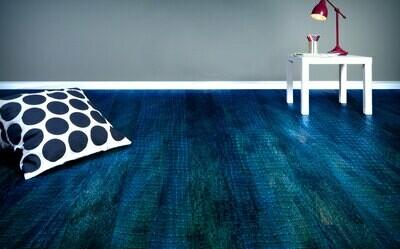 PLASMA 3D- мебель, стены, полы инновационный материал