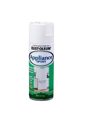 Защитная эпоксидная краска для бытовой техники Specialty Appliance Epoxy