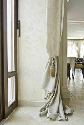 Marmorino Style (Стиль мармарино)  известковое декоративное покрытие c мраморной пылью
