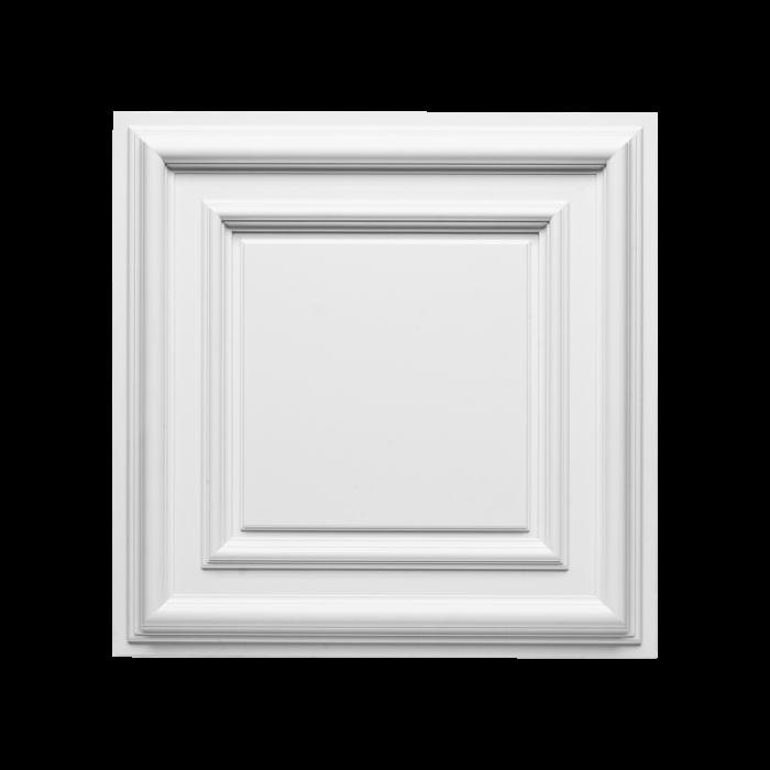F 30 панель декоративная Orac Décor