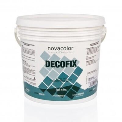 Грунт Decofix (Декофикс)