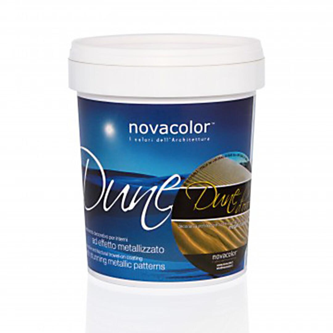 Декоративная краска Dune (Дюна)