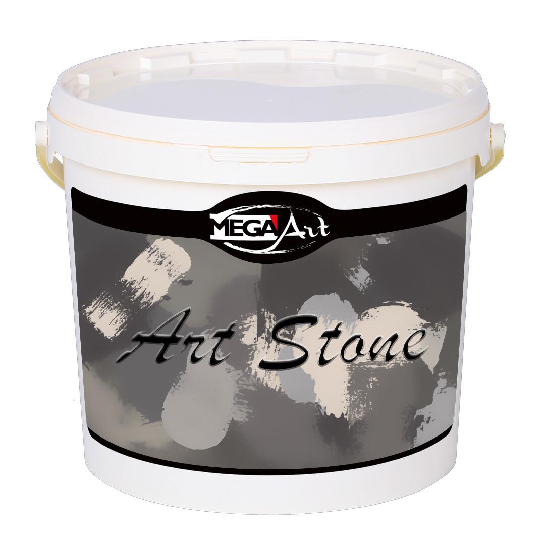 Art Stone MegaArt