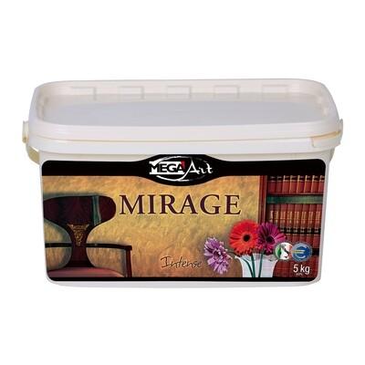 Mirage MegaArt