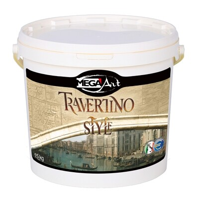 Travertino Style MegaArt