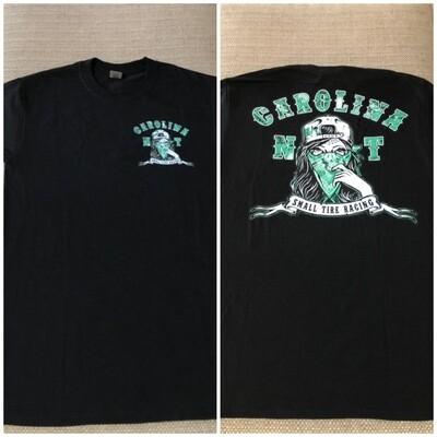 Lady Money Bandit T-Shirt $$