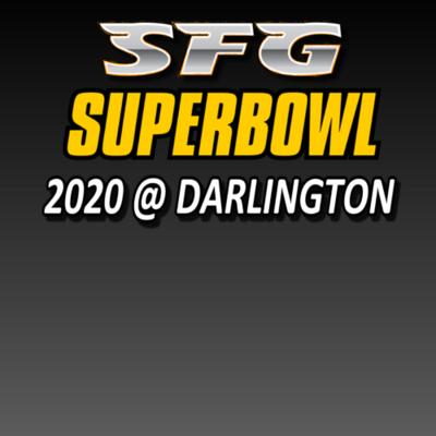 SFG Superbowl of Bracket Racing 100K-100K-100K
