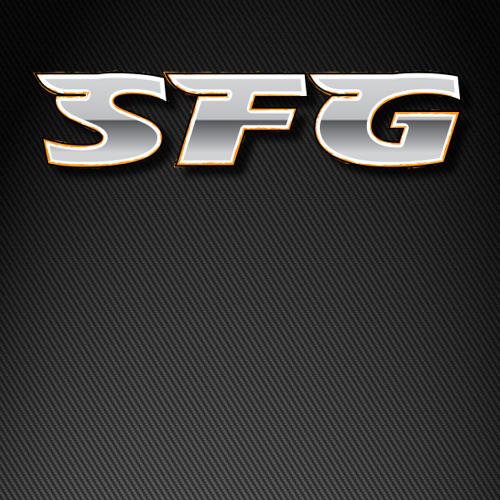 SFG Million - Pay in FULL