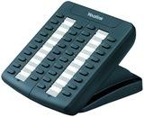Yealink EXP38 модуль расширения для телефонов T38G/T28P/T26P