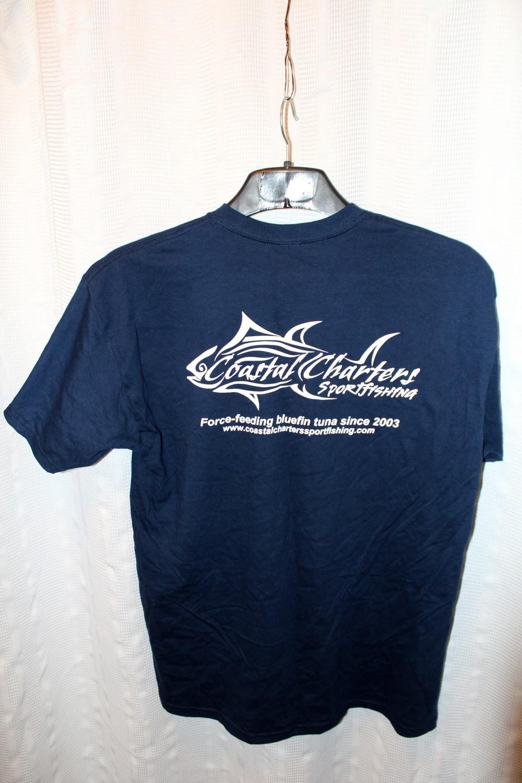 Logo t-shirts short sleeve