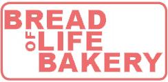 Bread of Life Bakery
