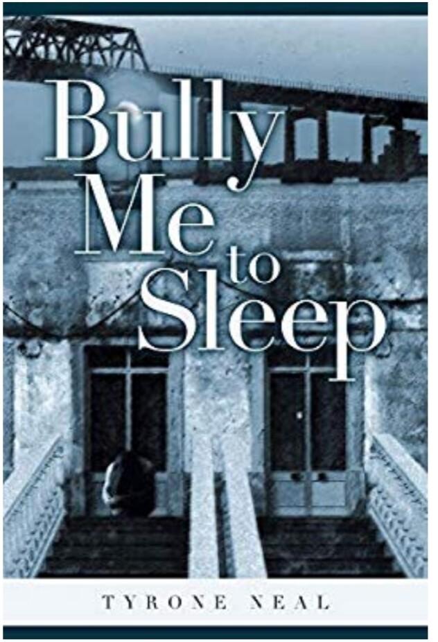 Bully Me to Sleep