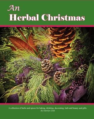 An Herbal Christmas