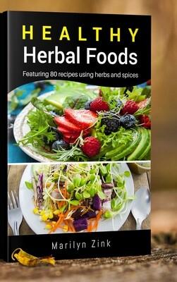 Healthy Herbal Foods