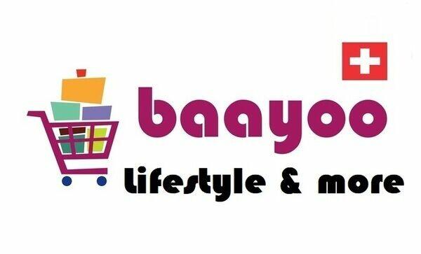 baayoo - lifestyle & more