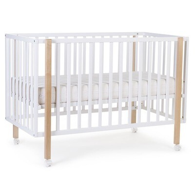 Childhome Kinderbett REF BE122 60X120