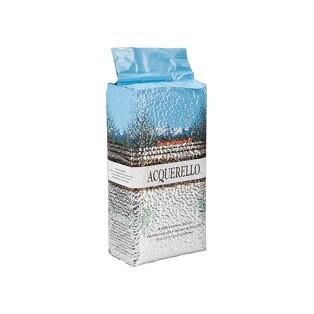 Acquarello Risotto Reis 2,5 kg Grosspackung