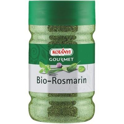 Grosspackung Kotanyi Bio Rosmarin geschnitten 1200 ccm