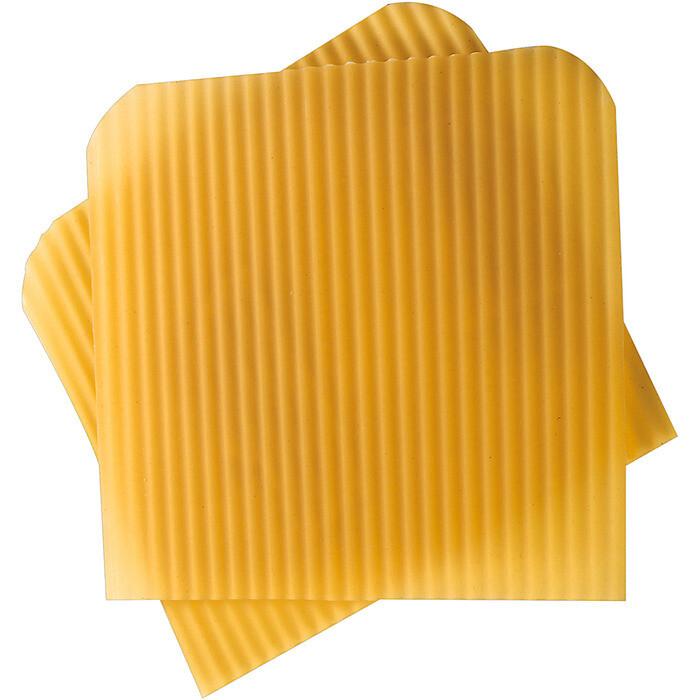 Grosspackung Pasta Italiana Lasagne 5 kg