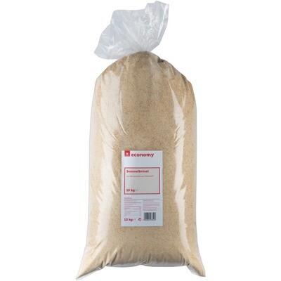 Grosspackung Economy Semmelbrösel 10 kg
