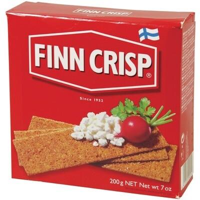 Grosspackung Finn Crisp Finn Crisp 9 x 200 g = 1,8 kg