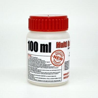 Multi Gel Remover® 100 ml