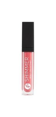 Liquid Lipstick - High Light