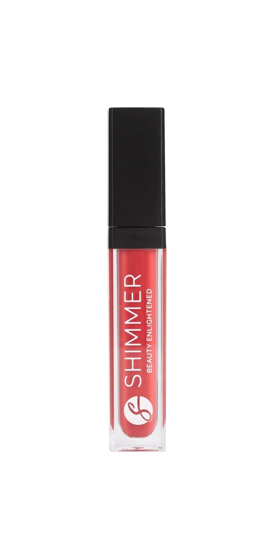Liquid Lipstick - Starr Girl