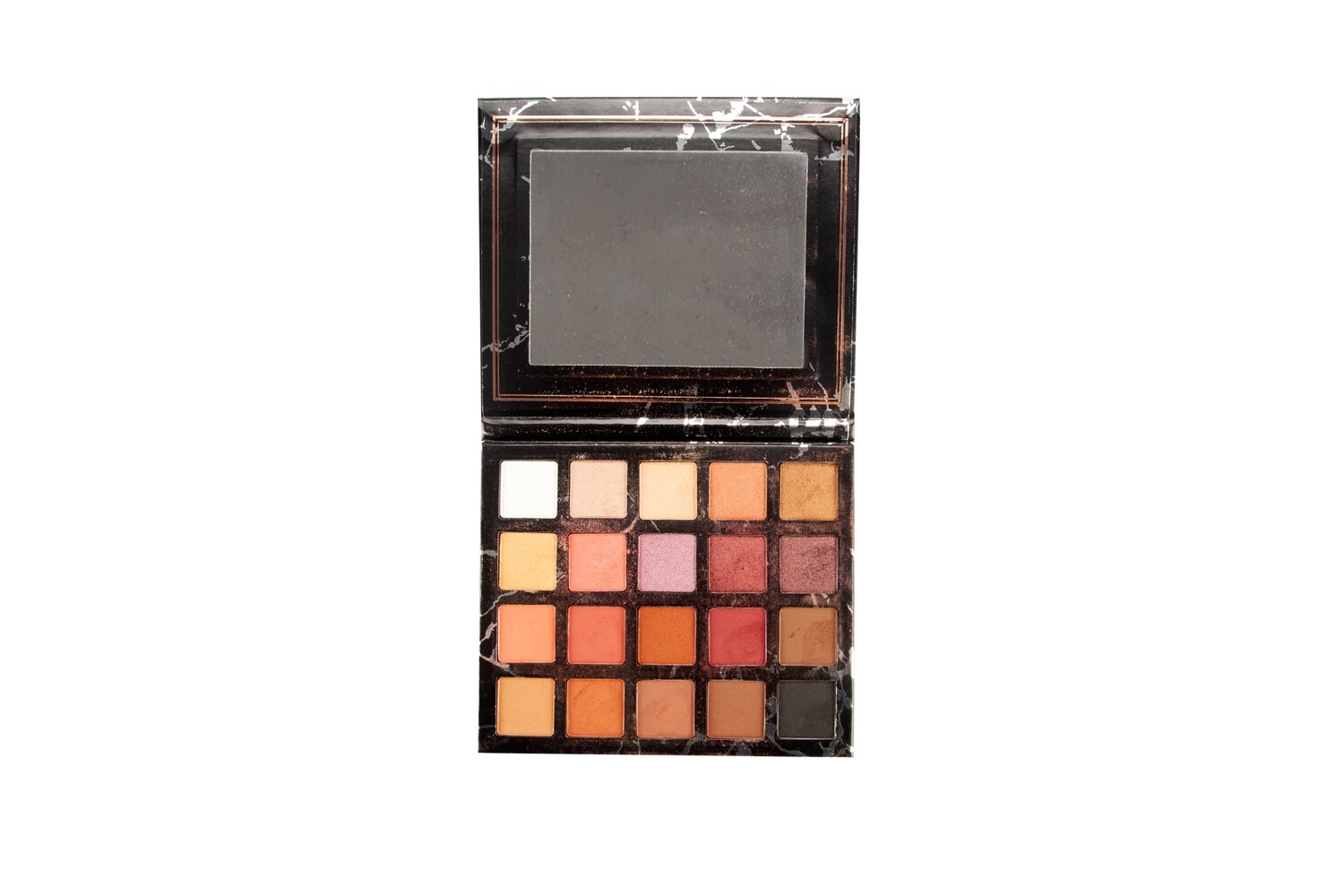 Eyeshadow Pallate