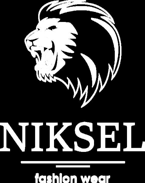 """Швейный цех """"Niksel"""""""