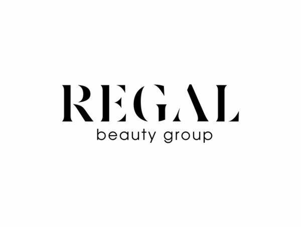 Regal Beauty Group