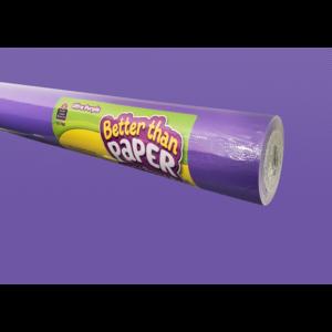 Better Than Paper Ultra Purple
