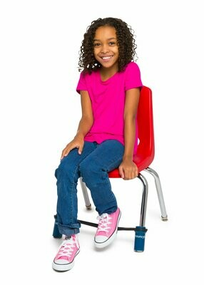 Bouncyband Student Edition- for elementary school chairs