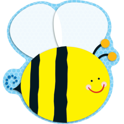 2 sided bee